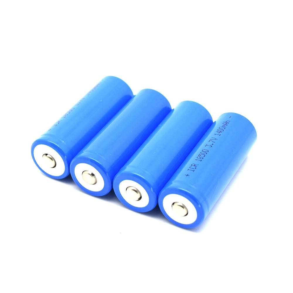 battery for digital products