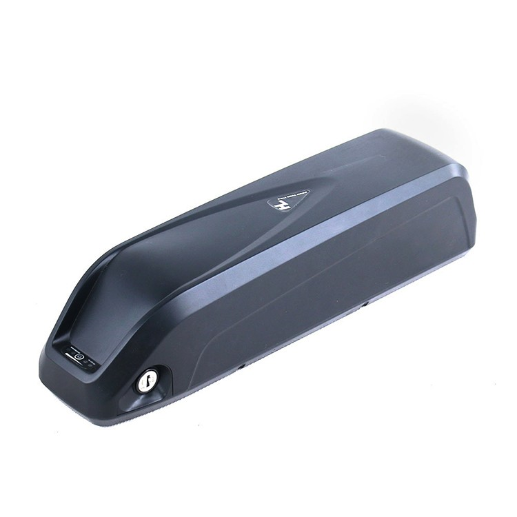 Hailong S039 Electric Bicycle Battery