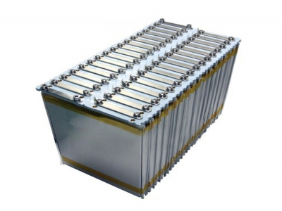 Difference between power lithium battery and ordinary lithium battery