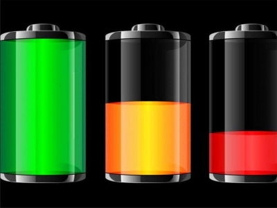 How to improve the reliability of energy storage battery management system