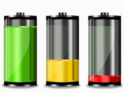 Lithium-ion batteries can only be charged and discharged 500 times?