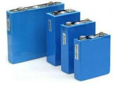 Advantages and disadvantages of lithium iron phosphate battery