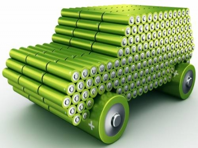 How to use the lithium battery of electric vehicle correctly