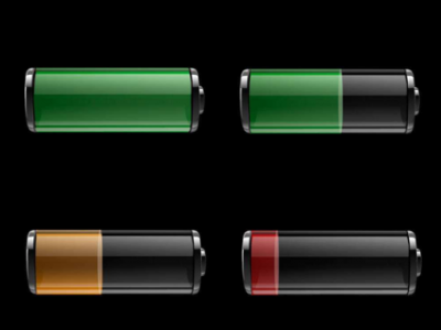 How long is the life cycle of ternary lithium battery?