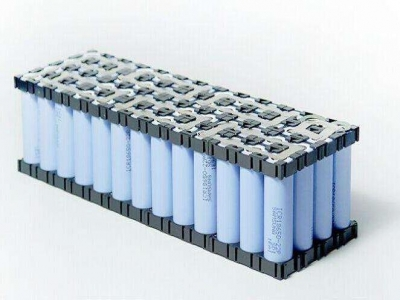 The safety of ternary battery will be greatly improved
