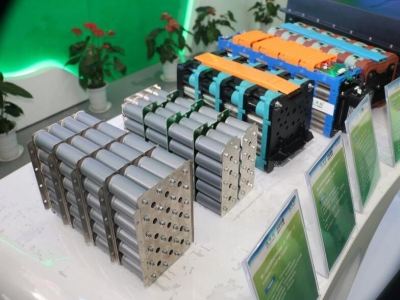 How to solve the low temperature performance anxiety of power battery in winter?