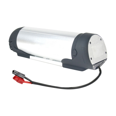 S003 Water Bottle Electric Bicycle Battery