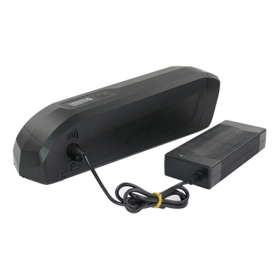 Hailong S039-2 Electric Bicycle Battery