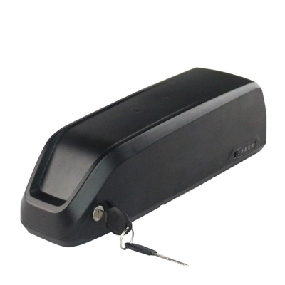 Parrot R049-1 Electric Bicycle Battery